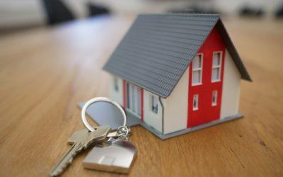 Comment devenir investisseur immobilier ?