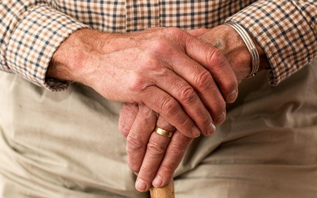Se constituer une retraite avec l'immobilier