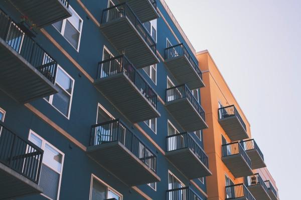 Les avantages de la SCI pour investir dans l'immobilier locatif