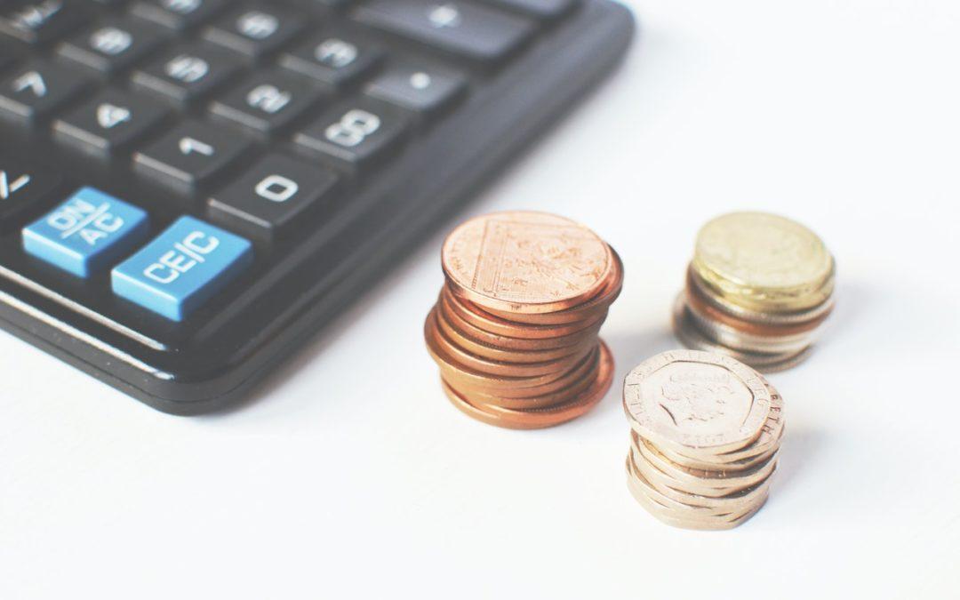 Réaliser un achat locatif sans apport