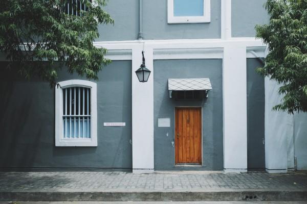 Check-list de contrôle pour les investisseurs immobiliers dans l'ancien