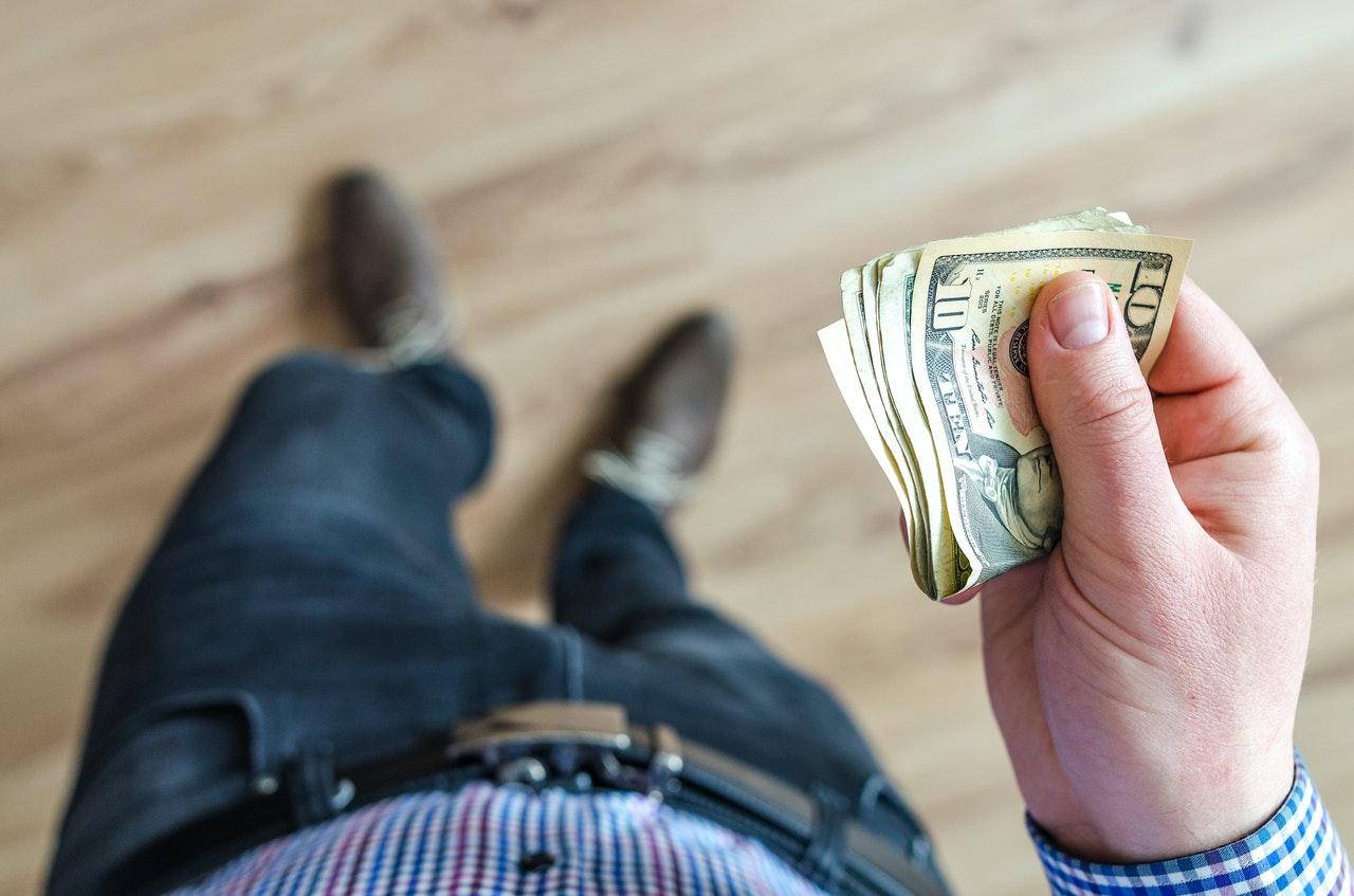 Investir dans l'immobilier avant la trentaine