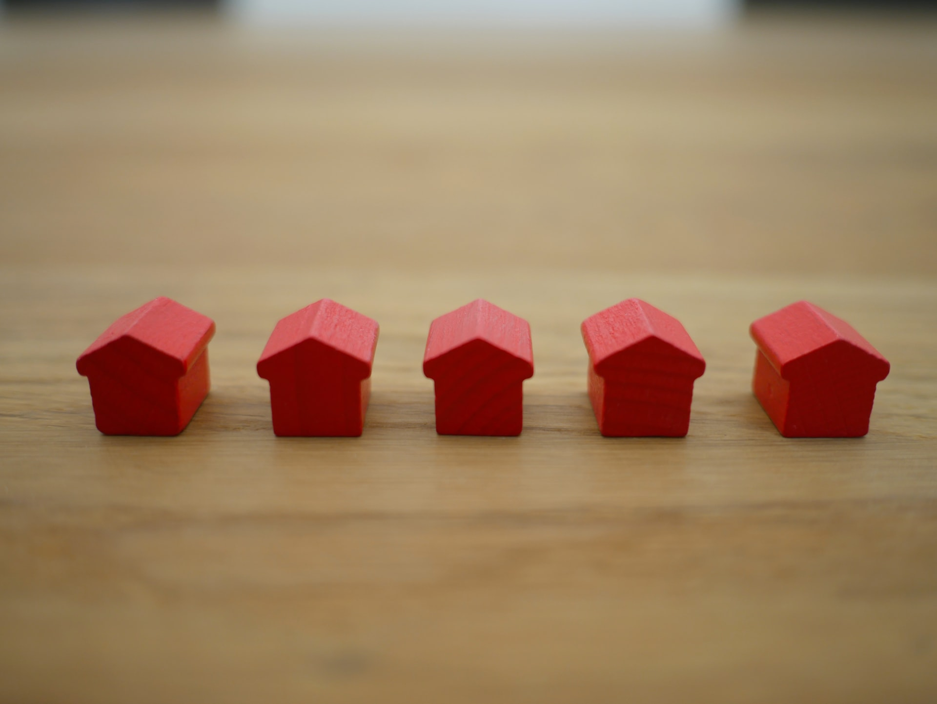 LOA immobilier