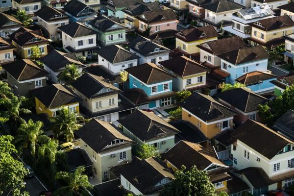 compétences investissement immobilier