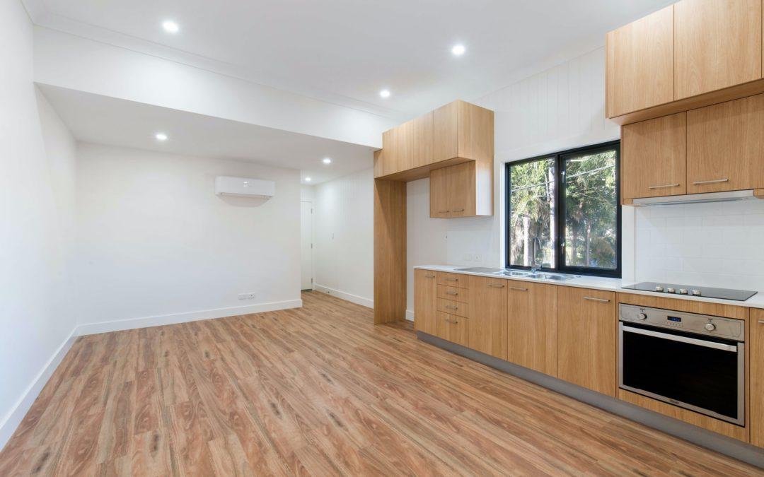 Louer sa résidence principale et investir dans l'immobilier locatif