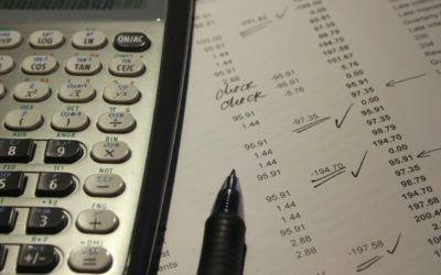 Faut-il rembourser une hypothèque ou investir dans de nouvelles propriétés locatives ?